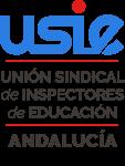 USIE Andalucía