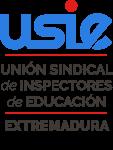 USIE Extremadura