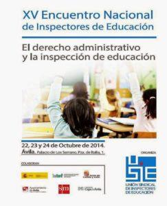 cartel presentación4