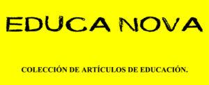cartell_educanova_3