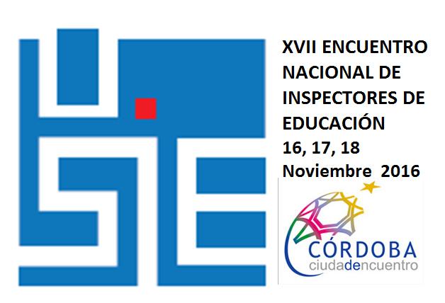 logo_encuentro_Cordoba_2016_2
