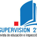 LOGO_SUPERVISION21