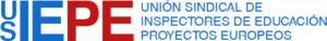 USIE_Proyecto_europeos