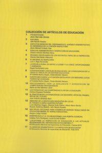 INDICE_ARTICULOS_PUBLICADOS