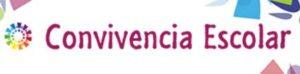 convicencia_escolar