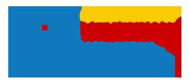logo-usie-cv-web