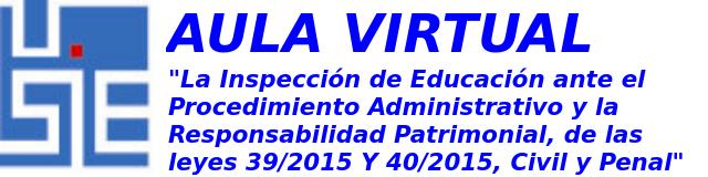 urso-la-inspeccion-de-educacion-ante-el-procedimiento-administrativo-y-la-responsabilidad-patrimonial-de-las-leyes-392015-y-402015-civil-y-penal-4a-edicion