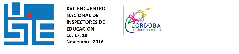 logo_encuentro_Cordoba_2016