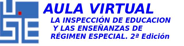 nuevo-curso-la-inspeccion-de-educacion-y-las-ensenanzas-de-regimen-especial-2a-edicion