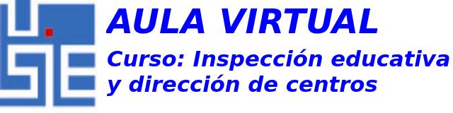 logo curso usie-aulavirtual CURSO_DCE3