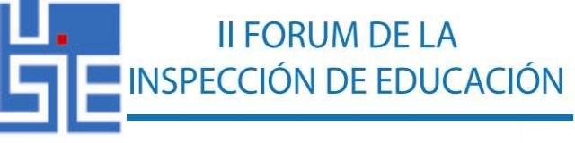 ii-forum-de-la-inspeccion-de-educacion-usie-madrid-mayo-2017
