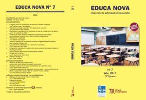 educanova_n7