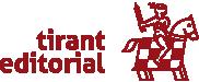 logo_editorial_tirant