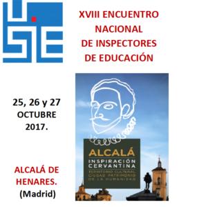 Logo def Encuentro Alcalá