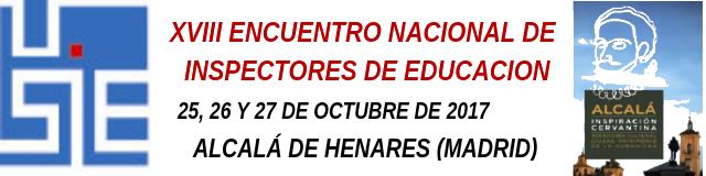 xviii-encuentro-nacional-de-inspectores-de-educacion