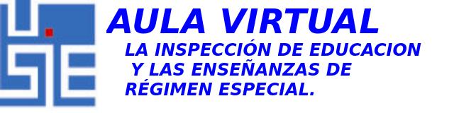 nuevo-curso-la-inspeccion-de-educacion-y-las-ensenanzas-de-regimen-especial-3a-edicion