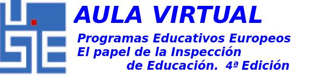 http://usie.es/nuevo-curso-programas-educativos-europeos-aplicaciones-en-los-distintos-tipos-de-ensenanzas-el-papel-de-la-inspeccion-de-educacion-4a-edicion/