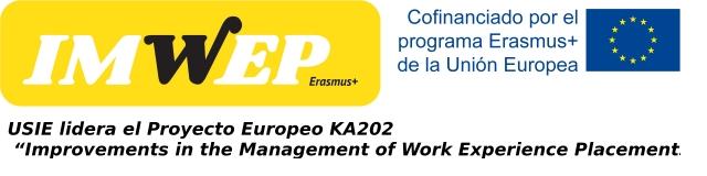 usie-sigue-trabajando-en-el-proyecto-erasmus-de-mejora-para-la-gestion-de-la-formacion-en-centros-de-trabajo/