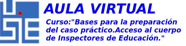 logo nuevo-curso-bases-para-la-preparacion-del-caso-practico-acceso-al-cuerpo-de-inspectores-de-educacion