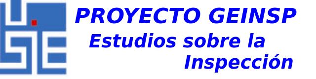 proyecto-ge-insp-usie-grupo-de-estudios-sobre-la-inspeccion-de-educacion-en-espana