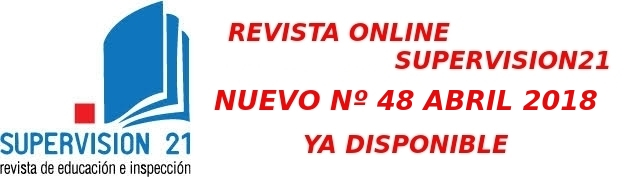 REVISTA ONLINE supervision-21