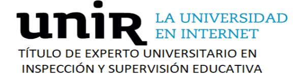 Logo UNIR Experto Univ Inspección_2