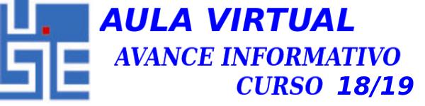 logo-Avance_informativo_18-19