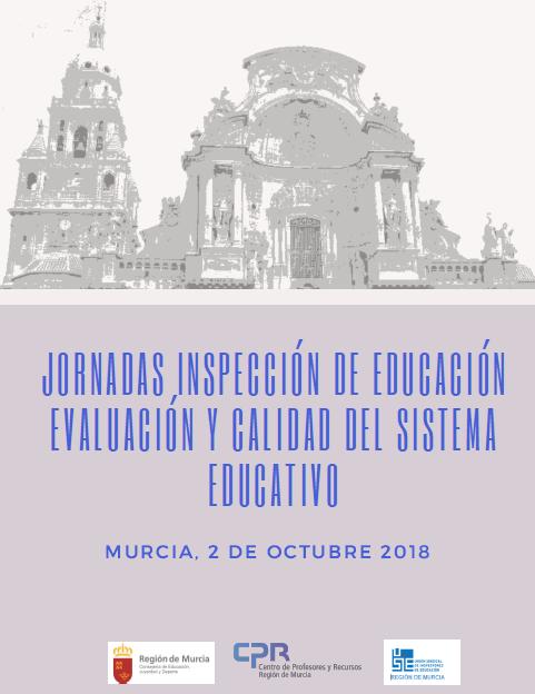 jornada_formacion_USIE_Murcia_octubre_2018