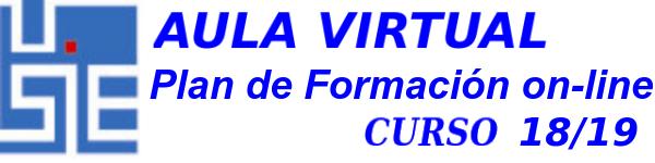 Plan_Formacion_online_18-19