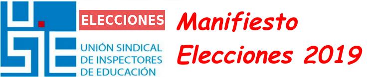 manifiesto-elecciones-2019-propuestas-de-usie-para-la-mejora-de-la-inspeccion-de-educacion
