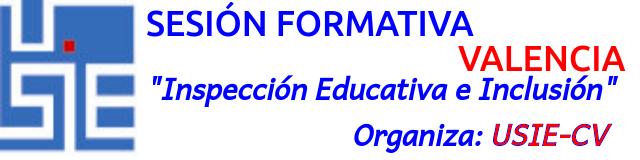 sesion-formativa-de-la-inspeccion-de-educacion-usie-cv-21-de-junio-2019