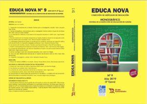 EDUCANOVA_N9_PORTADA