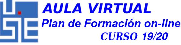 Plan_Formacion_online_19-20
