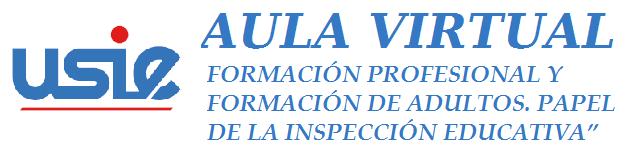 curso-formacion-profesional-y-formacion-de-adultos-papel-de-la-inspeccion-educativa
